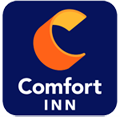 Comfort Inn Near FairPlex